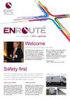 EnRoute#5-1